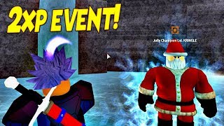 How to Become The God of Destruction In Roblox Dragon Ball Z