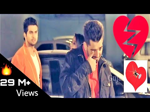 Xxx Mp4 Best Heart Touching Hindi Songs Sochta Hoon Ke Woh Kitne Masoom The Kya Ho Gye Dekhte Dekhate 3gp Sex