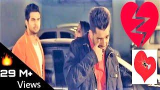 Best heart touching hindi songs _  Sochta hu me wo kitne masoom the _ Junaid Asghar