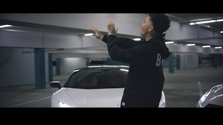 phora rider official music video