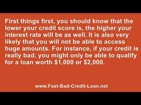 Are There Lenders That Could Approve Me For A Personal Loan Without A Credit Check
