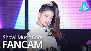 Download [예능연구소 직캠] ITZY - DALLA DALLA (YEJI), 있지 - 달라달라 (예지) @Show! Music Core 20190223 Video