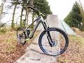 Bike Check CANYON