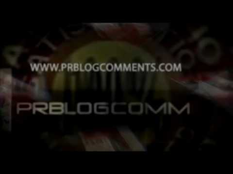 High PR Blog Comments-Get High quality PR Backlinks to your site