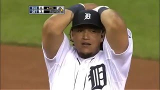 MLB worst calls