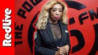 Pray For Sophie Ndaba