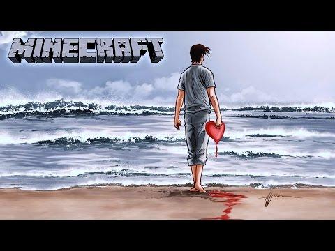 Cœur brisé ! - Court-Métrage Minecraft