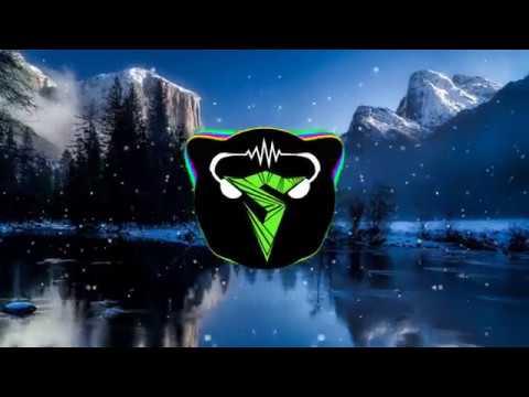 Infinite Hollywood (Sirius Mashup ft. Lizard Mixes) [Copyright Free]