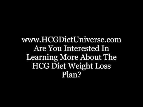 Buy HCG Diet Online Now. HCG Diet Universe, Your Online Wholesale Distributor