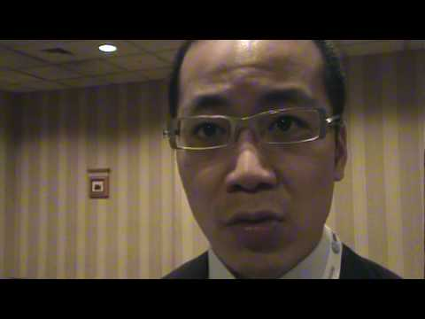 Jason Lee Describes China's New Toll-Free M800 Numbers