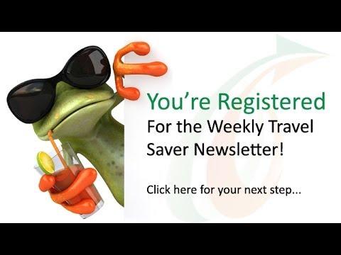 GAAB Travel Club - Introduction to Resort Savings!