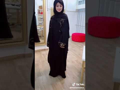 Xxx Mp4 Arab Sex 3gp Sex