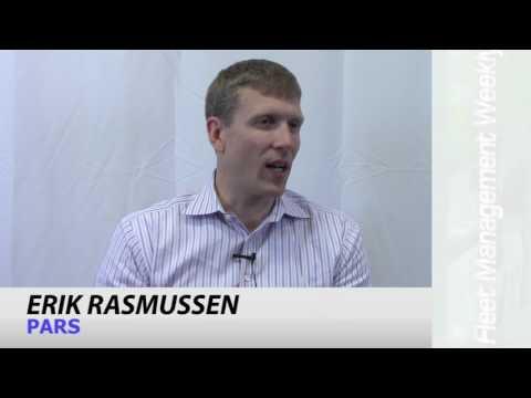 Mobile App Brings Huge Benefits for Vehicle Relocation | ERIK RASMUSSEN | Fleet Management Weekly