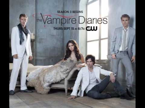 Shelter - Birdy [3x03 The End Of The Affair TVD Soundtrack]