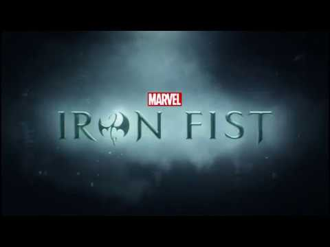 Xxx Mp4 Marvel 39 S Iron Fist Season 2 2019 Emmy Submission For Outstanding Stunt Coordination 3gp Sex
