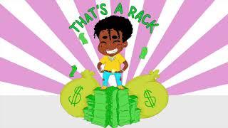 Lil Uzi Vert - That's A Rack [Official Audio]