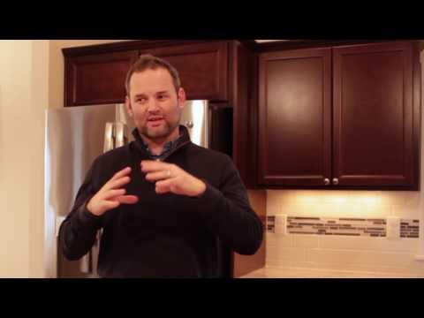 BYK Home Warranty - Truss Uplift
