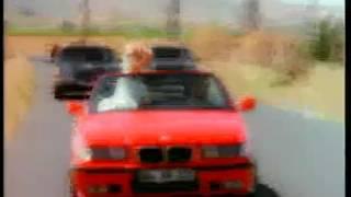 Download Hakan Peker - Bir Efsane (1998) Video