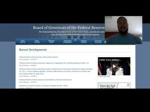 Federal Reserve Routing Numbers| Scam update! Federal Reserve Routing Number 2017