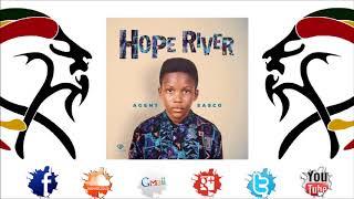 Agent Sasco Ft  Stonebwoy Kabaka Pyramid  Spragga Benz  Change Album 2018 Hope River