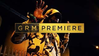 Young Spray - Legion of Doom [Music Video] | GRM Daily