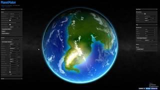 29 minutes) Wonderdraft Video - PlayKindle org