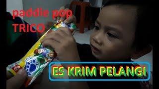 11 37 Es Krim Trico Video Playkindle Org