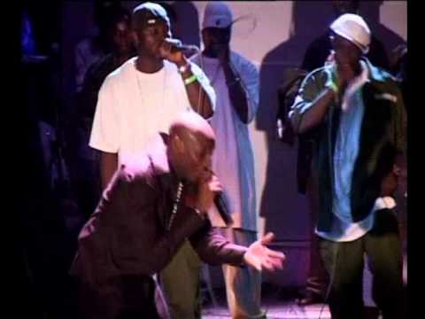2FACE AND VIP{GHANA} PERFORMING @THE 8th ANNUAL KENNIS MUSIC FESTIVAL