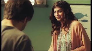 ▶ Beautiful Expressions Of Love | Two Best Proposal Solitaires Indian Ads Commercial This Decade
