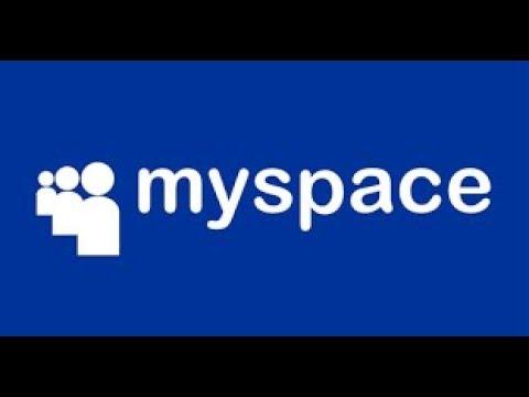 How To Delete MySpace Account