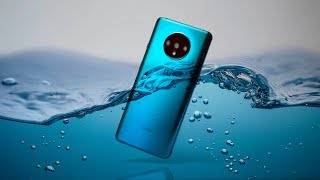 OnePlus 7T Water Resistance Update // The Aftermath!