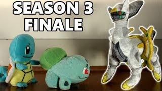 Download Pokemon Talk #30: Literally God (Season 3 Finale) Video