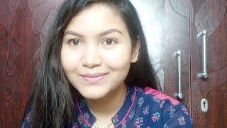 Skin Care & Hair Care tips / Indiangirlchanneltrisha