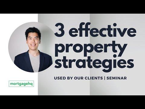 Blandon Leung iRefi.co.nz Property Investment