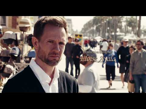 Xxx Mp4 Beauty In The Broken Full HD Movie Love Romance Drama English Full Free Movies 3gp Sex