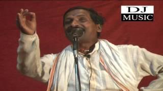 Banjara Bhajan Jangi Mukabala Video || Part 3 ||
