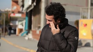 Download Samsung Turkey - call center for hearing impaired Video