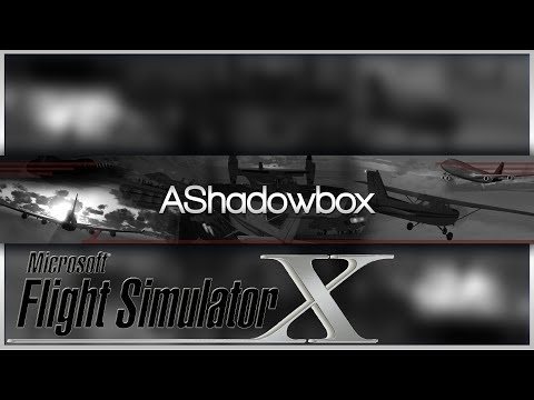 FSX | Freeware AI Traffic Addon How to Install - PlayItHub Largest