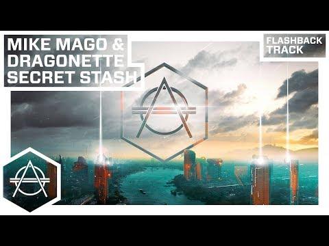 Hexagon Classic: Mike Mago & Dragonette - Secret Stash