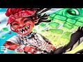 Download Video Download Trippie Redd - 1400 / 999 Freestyle (feat. Juice WRLD) Instrumental 3GP MP4 FLV