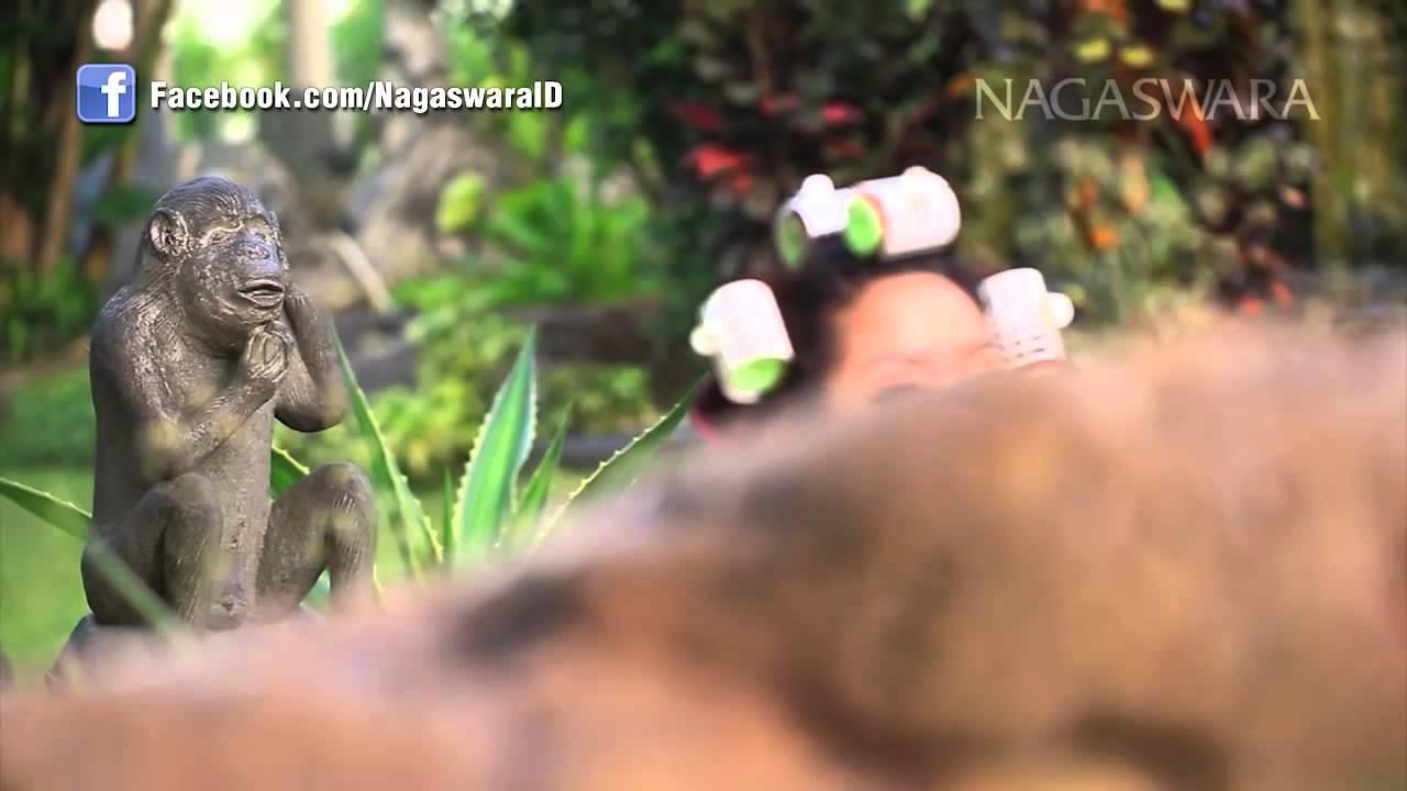 Download Siti Badriah - Suamiku Kawin Lagi - Official Music Video HD - Nagaswara MP3 Gratis