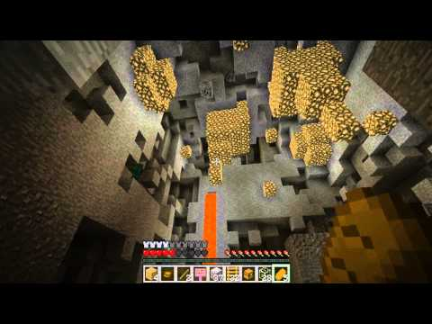 Super Hostile - Kaizo Caverns: Ep 01 - Starting Troubles