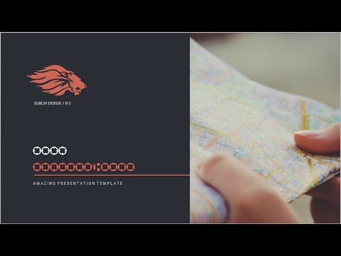 PowerPoint Tip: Create Custom Image Placeholder Shapes