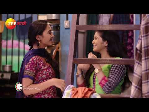 Tula Pahate Re | Best Scene | Episode - 7 | Subodh Bhave
