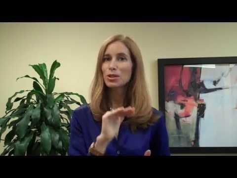 Gluten Intolerance Damages Nerves - Seizures, Migraines & More