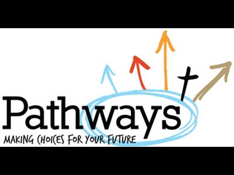 Pathway program from singapore & cyprus  To Australia, canada and other countries