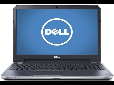 Dell Password Reset - Reset Windows 8/8.1/7/Vista Password on Dell Laptop