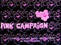 Pink Panther: PINK CAMPAIGN (TV version, laugh track)