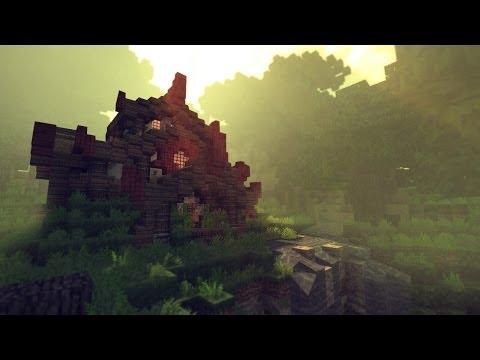 Noriental - Hobbit Build