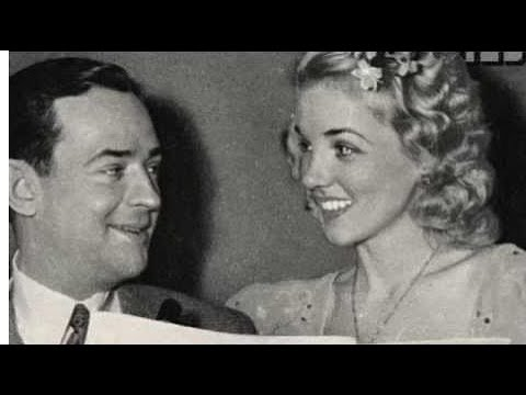When The Sun Comes Out ~ Jimmy Dorsey & His Orchestra (1941)